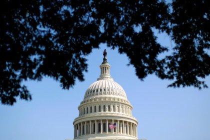 Farm bill fails in U.S. House as immigration spat roils Republican Party