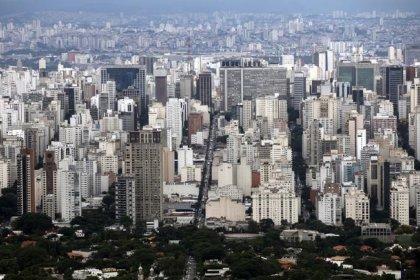 Índice de expansão de comércio em São Paulo sobe ao maior patamar em mais de 3 anos, diz Fecomercio-SP