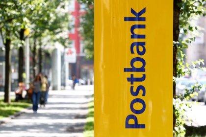 Postbank schließt bis Ende des Jahres mehr als 100 Filialen