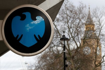 British court dismisses charges against Barclays over 2008 Qatar deal