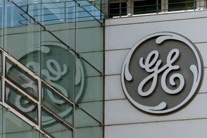 GE merges transportation unit with Wabtec in $11.1 billion deal
