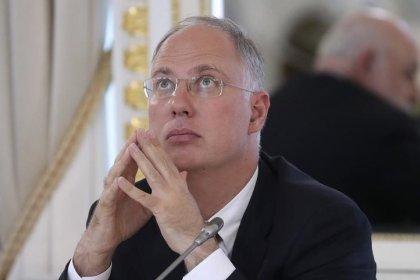 صندوق الثروة السيادية الروسي يدعو إلى زيادة الدين الحكومي