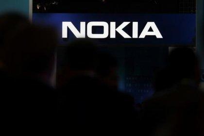 HMD, licenciada da Nokia, capta US$100 mi para acelerar crescimento