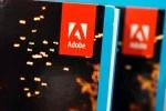 Adobe comprará Magento Commerce por 1.680 millones de dólares