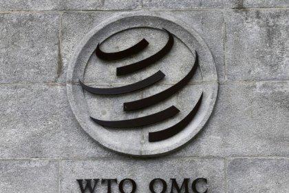 Russia and Japan warn U.S. of $1 billion in tariff retaliation