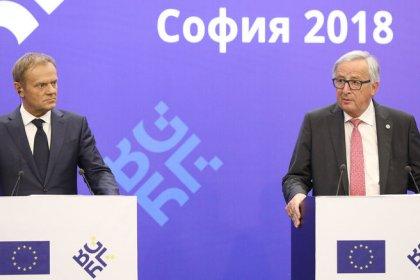 EU-Kommission dämpft Hoffnungen im Zollstreit mit USA