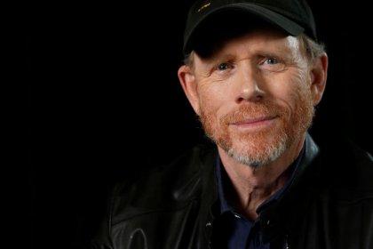 """El director de """"Solo"""" dice que la nueva película de """"Star Wars"""" da prioridad al personaje"""