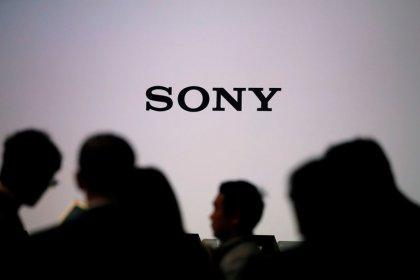 Sony fecha acordo de US$2,3 bi pela EMI para se tornar maior distribuidora de música do mundo