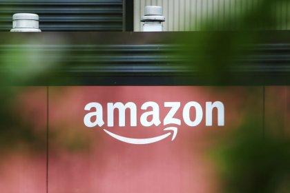 Grupos de direitos civis criticam sistema de reconhecimento facial da Amazon
