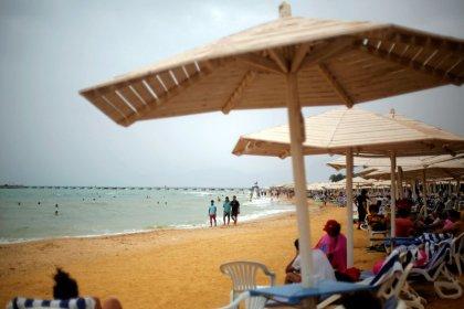 Mehr Urlauber buchen Ägypten - Tourismuseinnahmen steigen deutlich