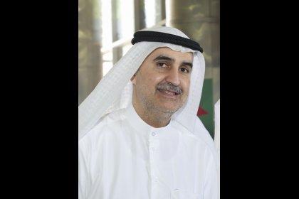 مؤسسة البترول الكويتية تخطط لاقتراض 2.6 مليار دولار لبناء مرفأ للغاز