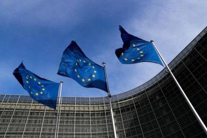 EU-Kommission sieht Gefahren für Euro-Zone durch Italien