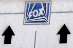 Comcast se prepara para superar multimillonaria oferta de Disney por activos de Fox