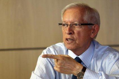 Anatel negocia com equipe econômica obrigações em leilões de faixas de frequência