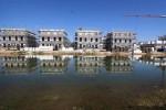 Zahl fertiger Wohnungen steigt - Regierung will mehr bauen