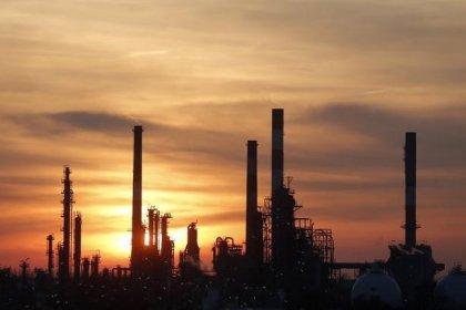 Geschäftsklima in französischer Industrie bleibt stabil