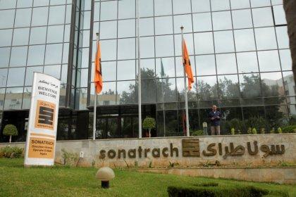 سوناطراك الجزائرية تقلص سعر الخام الصحراوي لأدنى مستوى في 5 سنوات