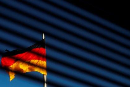 Construção e consumo impulsionam crescimento da Alemanha no 1º tri