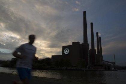 Ifo-Institut - US-Autozölle würden Deutschland besonders hart treffen