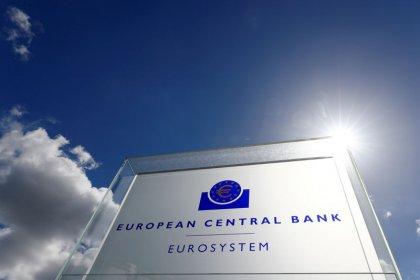 Early ECB bank loan repayments loom, threaten to raise borrowing costs