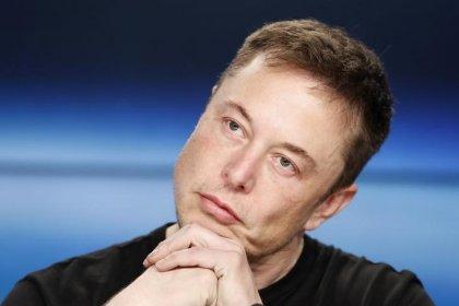 CEO da Tesla, Elon Musk, critica mídia e propõe verificação de credibilidade