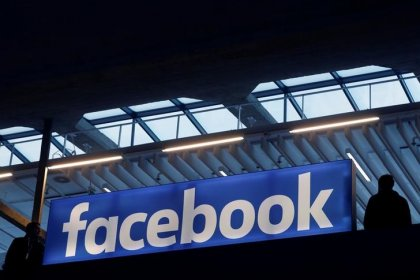 Facebook lança arquivo pesquisável de anúncios políticos dos EUA