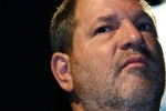 Harvey Weinstein se entregará a la policía por cargos de acoso sexual