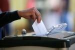 Irlanda vota en un referéndum sobre el aborto