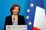 Dos agentes franceses acusados de espionaje para un país extranjero