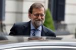 Ciudadanos pone a Rajoy en la picota y le exige elecciones en