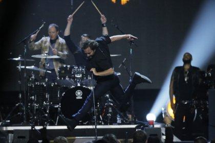 Madrid se prepara para el mayor festival musical de España