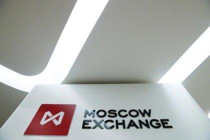 Торги акциями Дикси прекратятся 28 июня -- Московская биржа