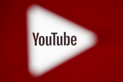 حكم قضائي نهائي بحجب موقع يوتيوب شهرا في مصر