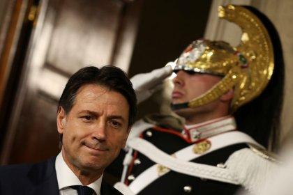 Presidente de Italia rechaza a Savona como ministro de Economía, podría dar pie a nuevas elecciones