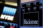 Blackstone bets big on Australian offices with $2.3 billion Investa bid