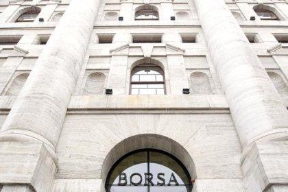BORSA MILANO poco mossa, bene Banco Bpm, cade Tenaris, a maggio -9%