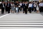 La revisión del PIB japonés del primer trimestre mantiene el riesgo de recesión