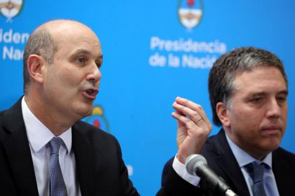 IMF says Argentina fiscal goals are flexible, stocks cheer deal