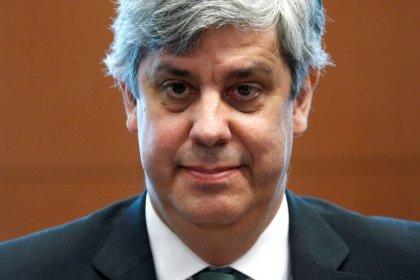 صندوق الإنقاذ بمنطقة اليورو: اليونان تخرج من آخر برامج الإنقاذ بنجاح