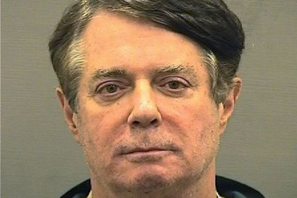 Jury weighs ex-Trump aide Manafort's fate for third day