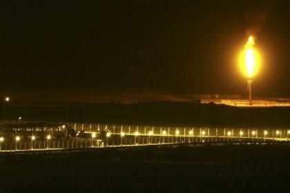 بيانات: صادرات النفط السعودية ترتفع إلى 7.240 مليون ب/ي في يونيو