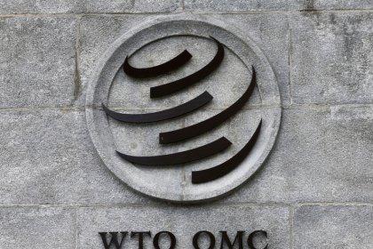 La Turquie saisit l'OMC de son contentieux avec les Etats-Unis