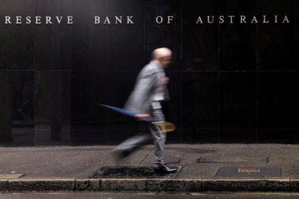 Australia's central bank a 'source of stability' amid political turmoil