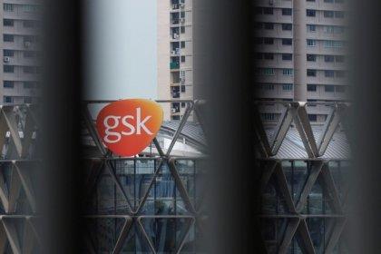 GSK attend des offres pour Horlicks pour la mi-septembre