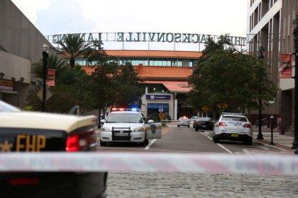 Два человека стали жертвами стрельбы на турнире по видеоиграм во Флориде