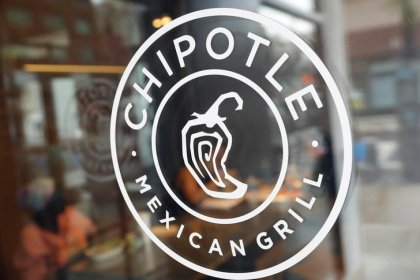 Chipotle launches delivery service with DoorDash