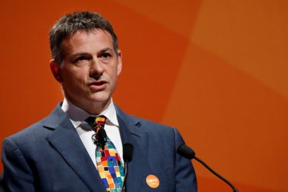 Einhorn's Greenlight off 25 percent for year; Ackman up double-digits