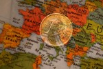 Euro zone investor morale falls on emerging market, trade angst