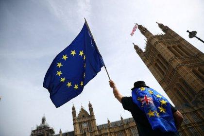 """Brexit, Barnier: accordo """"possibile"""" in 6-8 settimane se parti 'realiste'"""