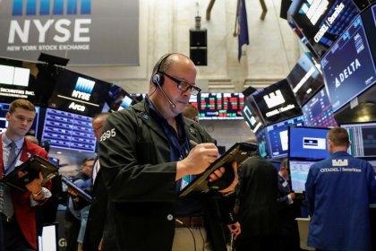 Trade hopes, Turkey rate hike feed the bulls